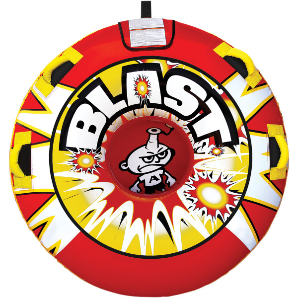 【USA在庫あり】 キウイテック Kwik Tek けん引ポート ROUND BLAST 4808-0031 HD