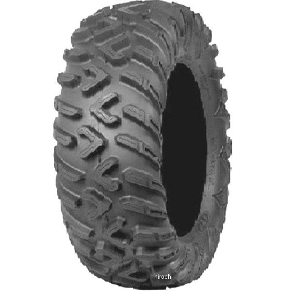 【USA在庫あり】 ITP タイヤ テラクロス 25x8R-12 フロント 6PLY 0320-0293 HD