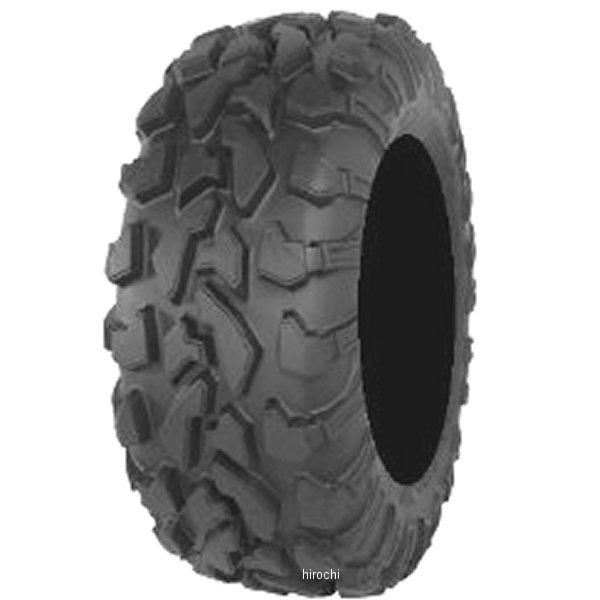 ITP タイヤ バハクロス 25x8R-12 8PR フロント 373378 HD