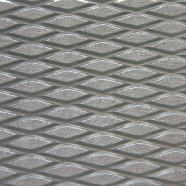 【USA在庫あり】 ハイドロターフ HYDRO-TURF マットキット 3M接着付 ダイヤモンド溝 ライトグレー 1621-0345 HD