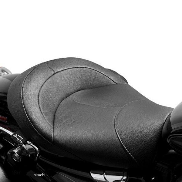 【送料0円】 ダニーグレイ Danny Gray レザー シート ソロ BIGIST 04年以降 ソロ XL BIGIST レザー 0804-0543 HD店, ハママスグン:c0c95e2c --- inglin-transporte.ch