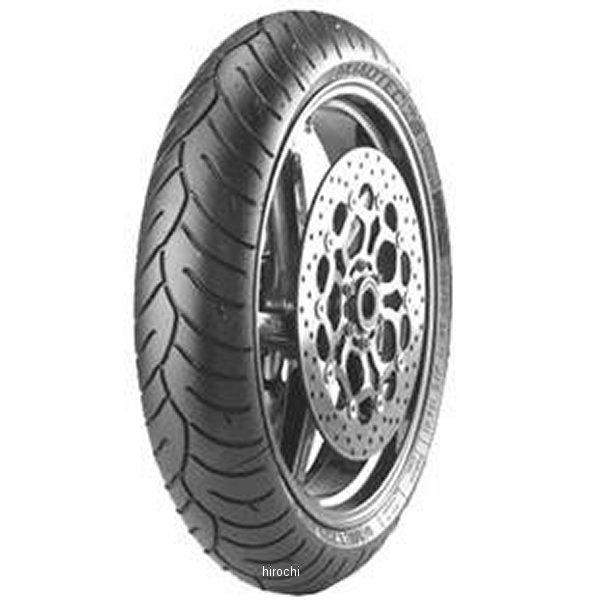 人気を誇る メッツラー METZELER フロント タイヤ METZELER ROADTEC Z6 HD 120/70ZR-17 (58W) メッツラー 353101 HD, ヤマガタグン:9643f8f4 --- konecti.dominiotemporario.com