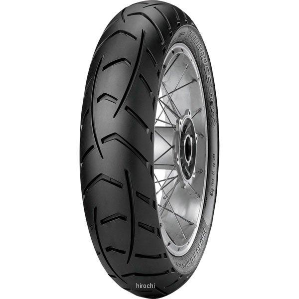 【USA在庫あり】 メッツラー METZELER タイヤ ツアランス NEXT 170/60ZR17 リア 353422 HD店