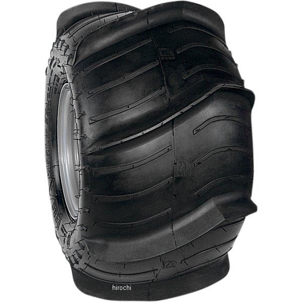 【USA在庫あり】 デューロ DURO タイヤ DI2032R 20x11-8 2PR 右側 0322-0061 HD