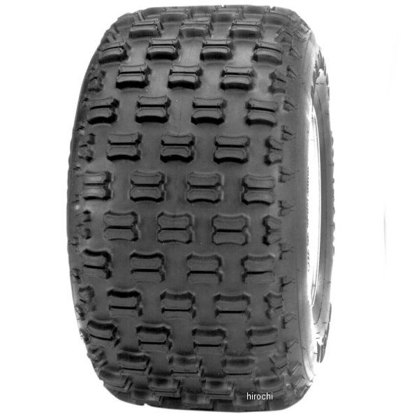 【USA在庫あり】 ケンダ KENDA タイヤ K300 ドミネーター 21/700-10 4PR K30001 HD店
