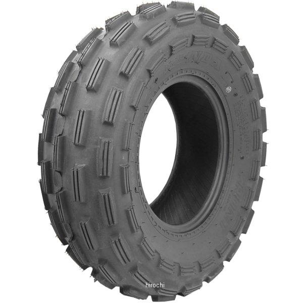 【USA在庫あり】 ケンダ KENDA タイヤ K284 23.5x8x11 フロント MAX 285170 HD