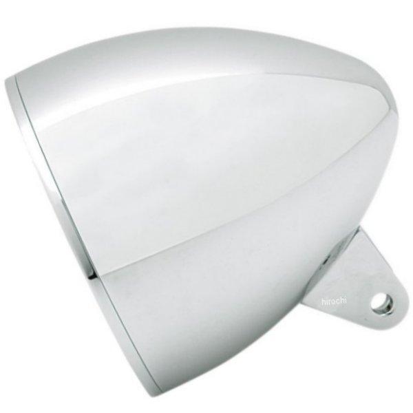 【USA在庫あり】 ヘッドウィンド Headwinds ヘッドライト 5.75インチ ハウジングのみ コンクール クローム DS-280332 HD店