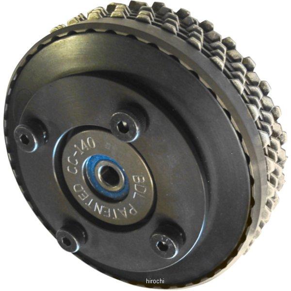 【USA在庫あり】 ベルトドライブ Belt Drives コンペティター クラッチ 91年以降 XL 1130-0222 HD店