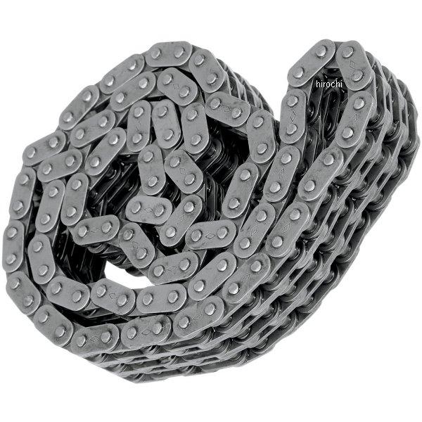 【USA在庫あり】 94 ダイヤモンドチェーン DIAMOND Chain 94 リンク 57年-03年 XL 、04年以降 XL883 40005-57A、40005-57B DS-192092 HD店