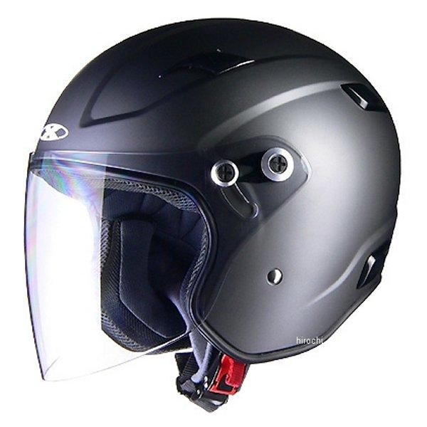 【メーカー在庫あり】 RAZZOIII リード工業 ヘルメット X-AIR ラッツオIII スモーキーシルバー Lサイズ (59cm-60cm) RAZZO3-SMSV-L HD店