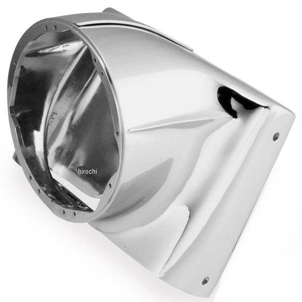 【USA在庫あり】 バイカーズチョイス Biker's Choice ヘッドライト ハウジング 67857-87T 492596 HD店