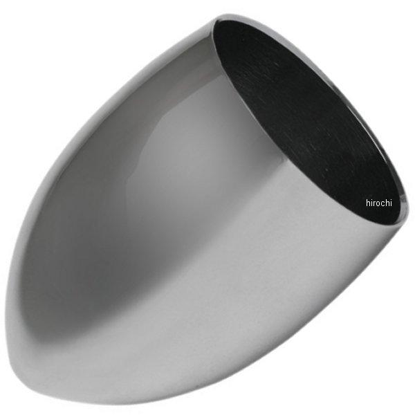 【USA在庫あり】 ダコタデジタル Dakota Digital 2-1/16インチ(52mm) メーター用カップ クローム 2210-0016 HD