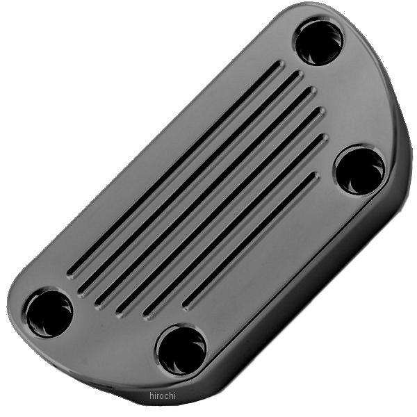 【USA在庫あり】 ダコタデジタル Dakota Digital スピードメーター用クランプ 1インチ ファットバー/ストレートライザー 黒 2210-0183 HD