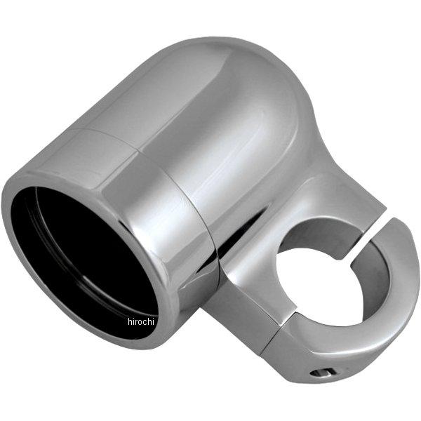 【USA在庫あり】 バロン BARON タコメーター ハウジング 1.25インチ(32mm) バー 2211-0067 HD店