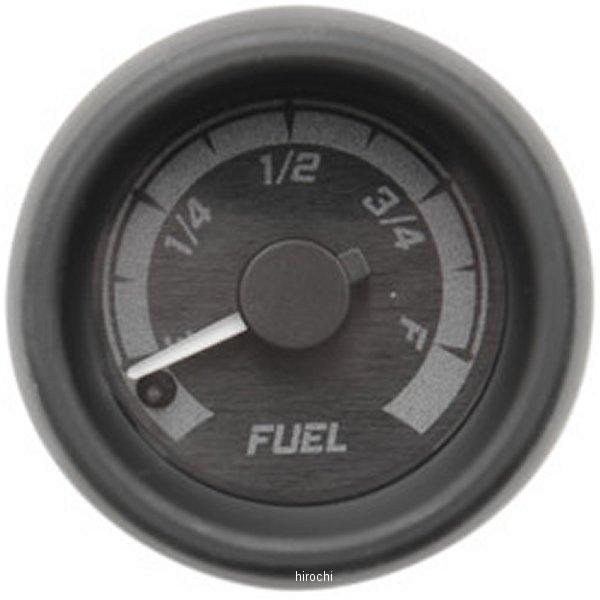 【USA在庫あり】 ダコタデジタル Dakota Digital 燃料計 MVX-8K 黒/グレー/黒べゼル 2212-0453 HD