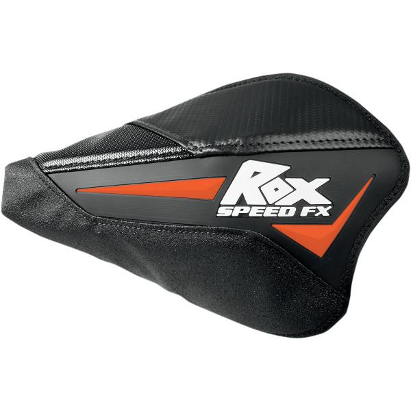 【USA在庫あり】 ロックス スピード FX Rox Speed FX ハンドガード FLEX オレンジ 0635-0985 HD店