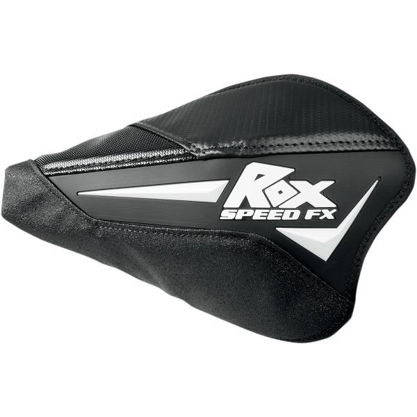 【USA在庫あり】 ロックス スピード FX Rox Speed FX ハンドガード FLEX 白 0635-0987 HD店