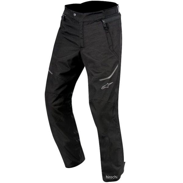アルパインスターズ Alpinestars パンツ AST-1 ショート 黒 3XLサイズ (防水) 8051194806581 HD店