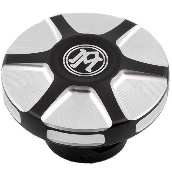 【USA在庫あり】 パフォーマンスマシン ガスキャップ アレイ コントラスト PM3514 HD