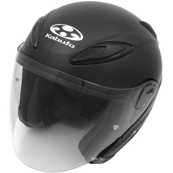 オージーケーカブト OGK Kabuto ヘルメット アヴァンド2 黒(つや消し) Lサイズ 4966094512323 HD店
