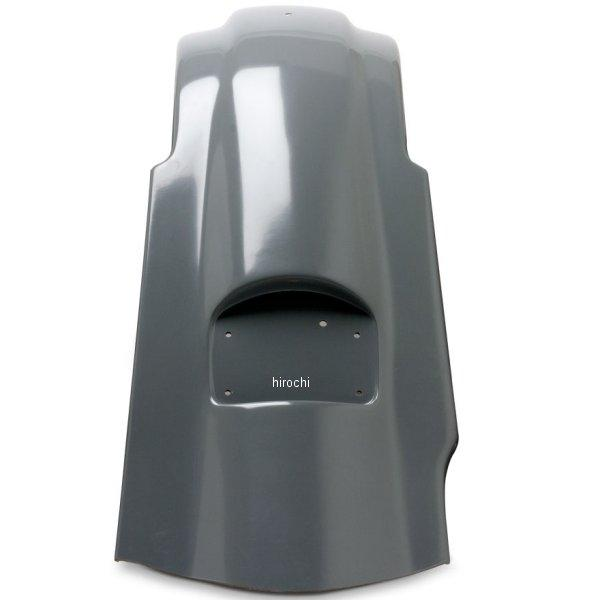 アレンネス Arlen Ness リアフェンダー Down-N-Out シングルエキゾースト用 97年-08年 FLT 06-481 HD店