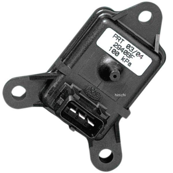 【USA在庫あり】 DS-189001 DRAG 気圧 圧力スイッチ 95年-98年 ハーレー 32424-95 DS189001 HD店