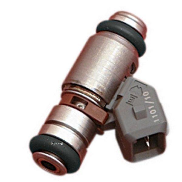 【USA在庫あり】 DS-289284 DRAG インジェクター 01年-05年 Twin Cam 4.04gm/秒 27609-01 DS289284 HD店