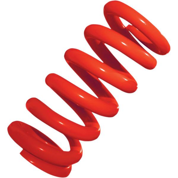 【USA在庫あり】 バロン BARON ショックスプリング やや硬め 99年以降 ロードスター XV1700A 1312-0212 HD店
