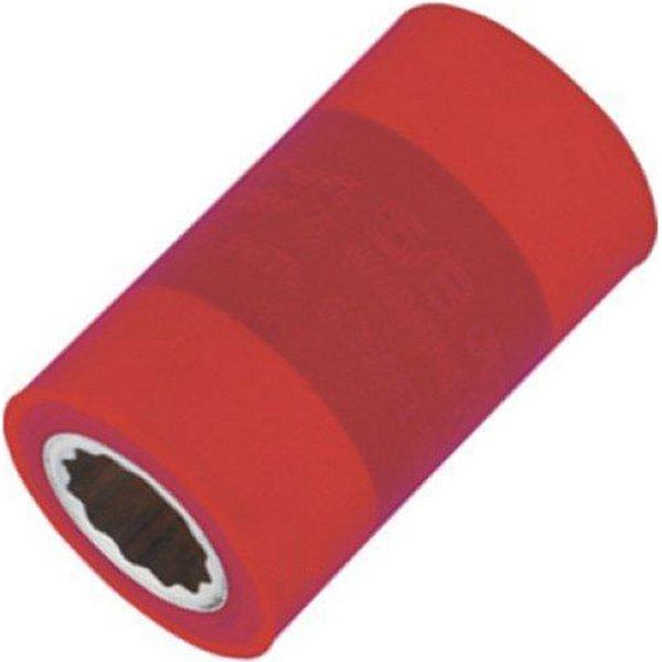 スナップオン Snap-on 12ポイント 非導電性コンポジット ソケット 5/8インチ CFDS20B HD店