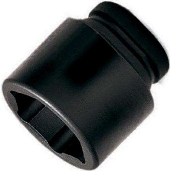 スナップオン Snap-on フランクドライブ 1-1/2インチ インパクト シャロー ソケット 6角 2-5/16インチ IM745 HD店
