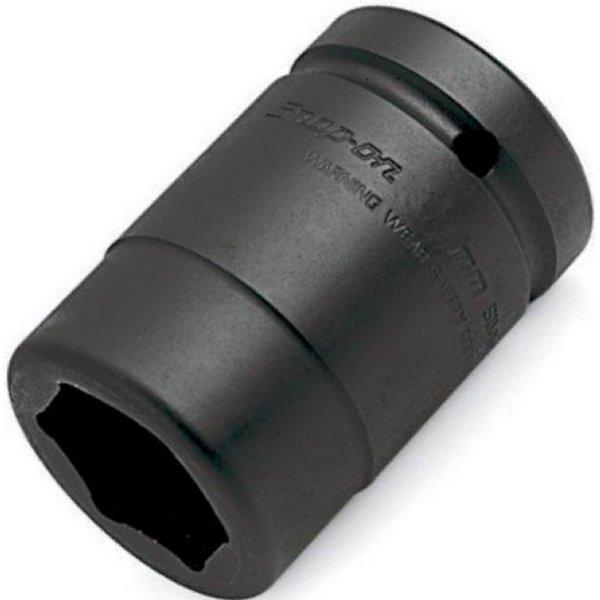 スナップオン Snap-on フランクドライブ 1インチ ディープ インパクト ソケット 6角 38mm SIMM383 HD店