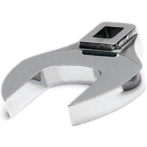 スナップオン Snap-on オープンエンド クロウフット メトリック レンチ 41mm SCOM41 HD店