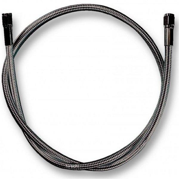 【USA在庫あり】 マグナム MAGNUM ブレーキライン 汎用 黒パール 64インチ(1626mm) 1741-1019 HD