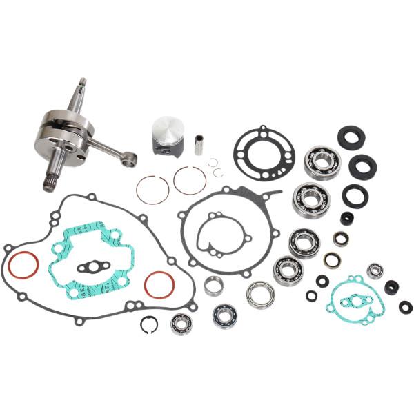 【USA在庫あり】 レンチラビット Wrench Rabbit エンジンキット(補修用) 00年-01年 KX65 0903-0985 HD店