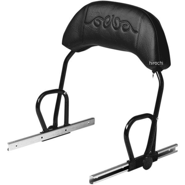 【USA在庫あり】 キンペックス Kimpex 調整可能バックレスト ポラリス/ヤマハ 12-350-1 HD店