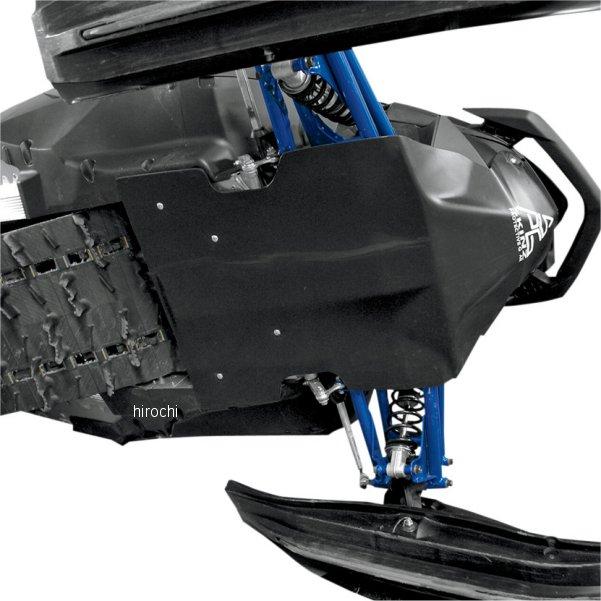 【USA在庫あり】 スキンズ プロテクティブ ギア Skinz Protective Gear フロート プレート ヤマハ 黒 0506-0529 HD店