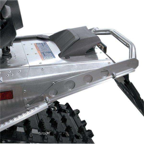 【USA在庫あり】 スキンズ プロテクティブ ギア Skinz Protective Gear リア バンパー ヤマハ Nytro 0530-0748 HD店