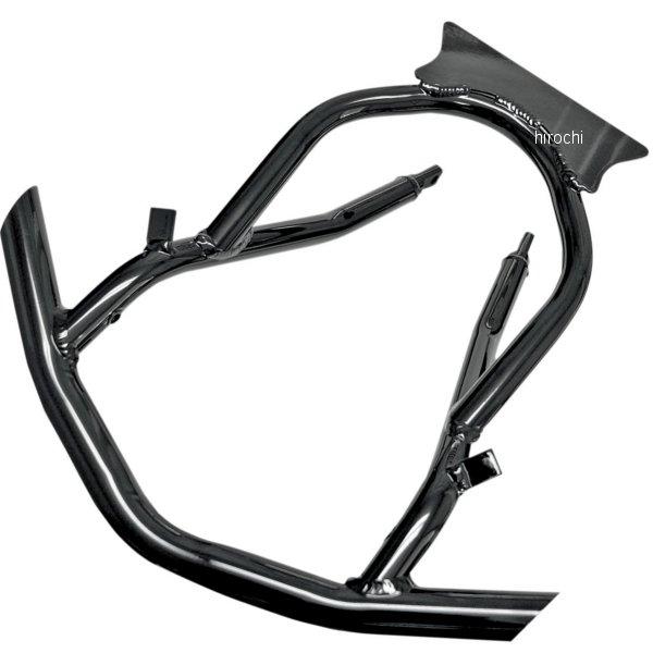 ●日本正規品● 【USA在庫あり】 スキンズ ギア プロテクティブ ギア Gear Skinz Protective Protective Gear フロント バンパー ポラリス 0530-1155 HD店, マスダシ:313c12cd --- canoncity.azurewebsites.net