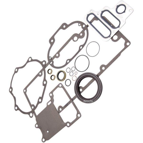 【USA在庫あり】 コメティック COMETIC トランスミッション ガスケットキット 07年-16年 ツーリング 041453 HD