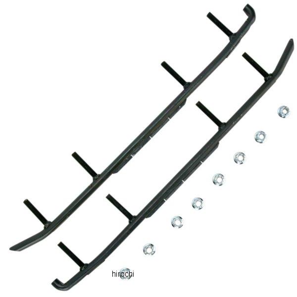 【USA在庫あり】 DOO-R-60 スタッドボーイ Stud Boy ランナー スイッチバック6インチ(152mm) Ski-Doo (左右ペア) 2152 HD店