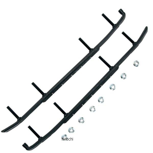 【USA在庫あり】 スタッドボーイ Stud Boy ランナー Gフォース 9インチ(229mm) Ski-Doo (左右ペア) 2153 HD店
