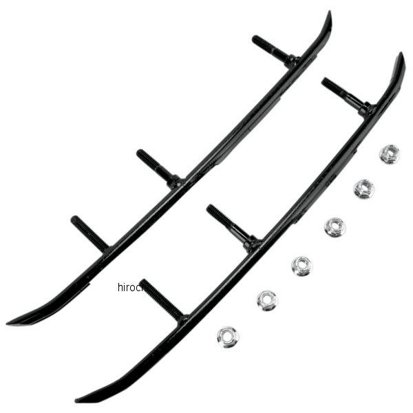 【USA在庫あり】 ストレートライン Straightline Performance アグレッシブ トレイル/緩い雪カーバイド4インチ(102mm) (左右ペア) 4612-0184 HD店