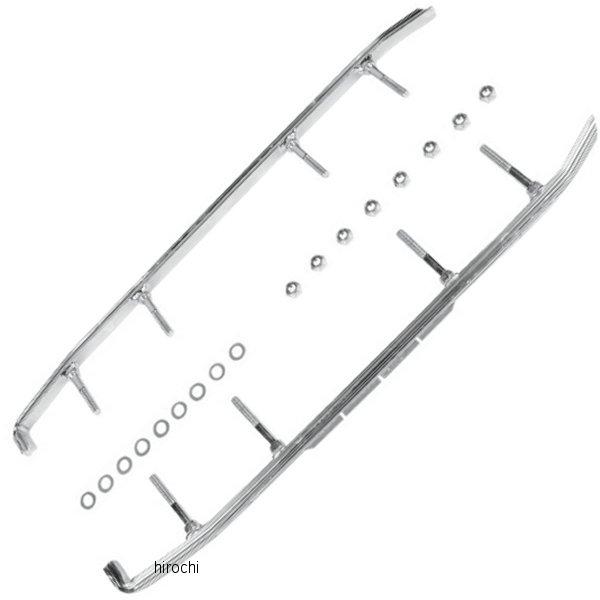 【USA在庫あり】 スタッドボーイ Stud Boy ランナー シェイパー 6インチ(152mm) ヤマハ (左右ペア) YAM-S2226-60 HD店