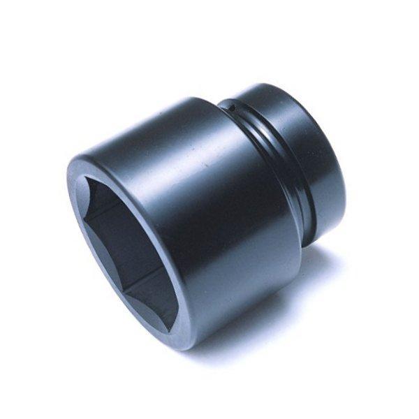 コーケン Ko-ken 1.1/2インチsq インパクトソケット 120mm 17400M-120-KK HD店
