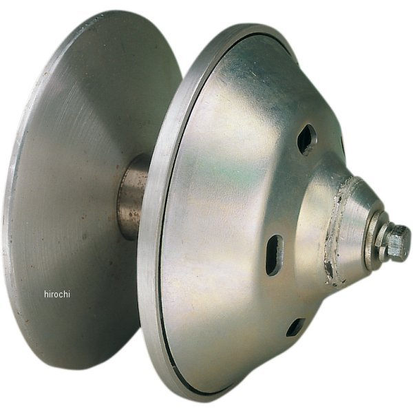 【USA在庫あり】 コメット(COMET) クラッチ 94-C 30mm テーパー フラッシュ 211493 HD