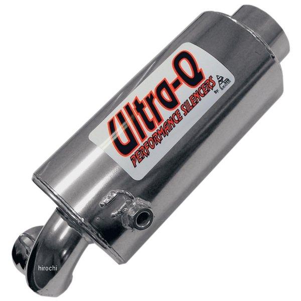 【USA在庫あり】 スキンズ プロテクティブ ギア Skinz Protective Gear ウルトラ-Q サイレンサー Ski-Doo 1841-0048 HD店
