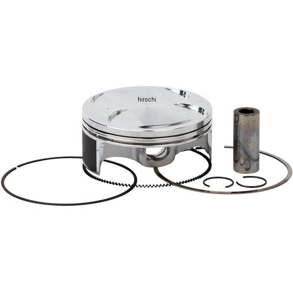 【USA在庫あり】 バーテックス Vertex 鋳造ピストンキット 08年-11年 RM-Z450 95.98mm 12.9:1 ハイコンプ 0910-2100 HD店