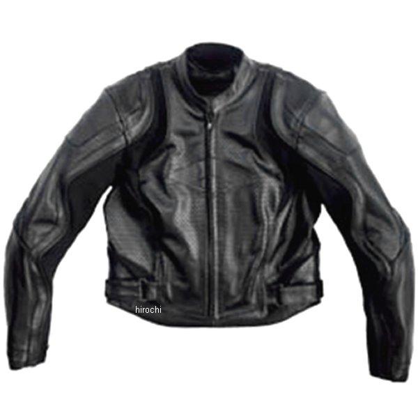 1081 カドヤ KADOYA レザージャケット RSI-JAC 黒/黒 Lサイズ 1081-0/BKBKL HD店