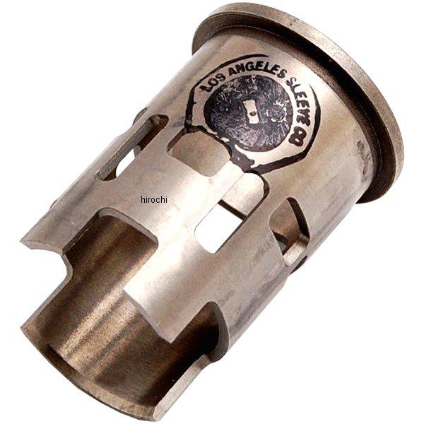 LA 45mmボア 65 ACタイプ SX KTM HD店 【USA在庫あり】 Sleeve シリンダー 03年-05年 スリーブ スリーブ 0931-0042 LA