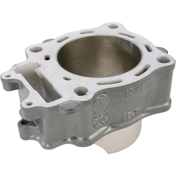 【USA在庫あり】 シリンダーワークス Cylinder Works シリンダー 08年-17年 CRF250R 76.8mm標準ボア 0931-0392 HD店